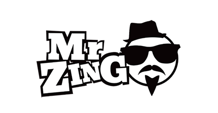 Mr Zing Eliquid